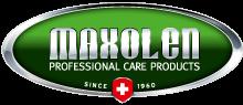 Maxolen.hu – Sokkal több, mint tisztítás